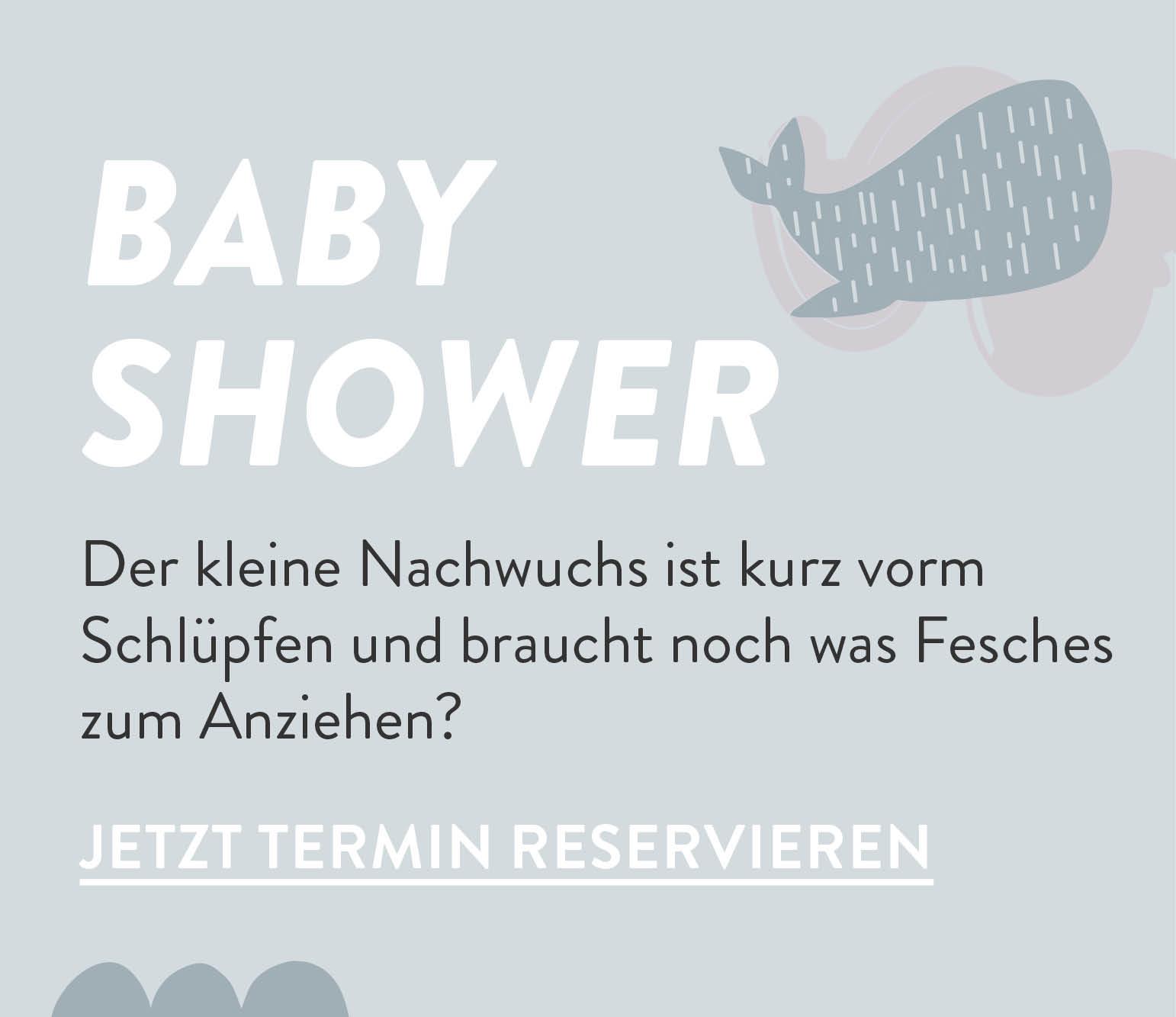 Kleine_Liebe_Workshop_Baby_Shower