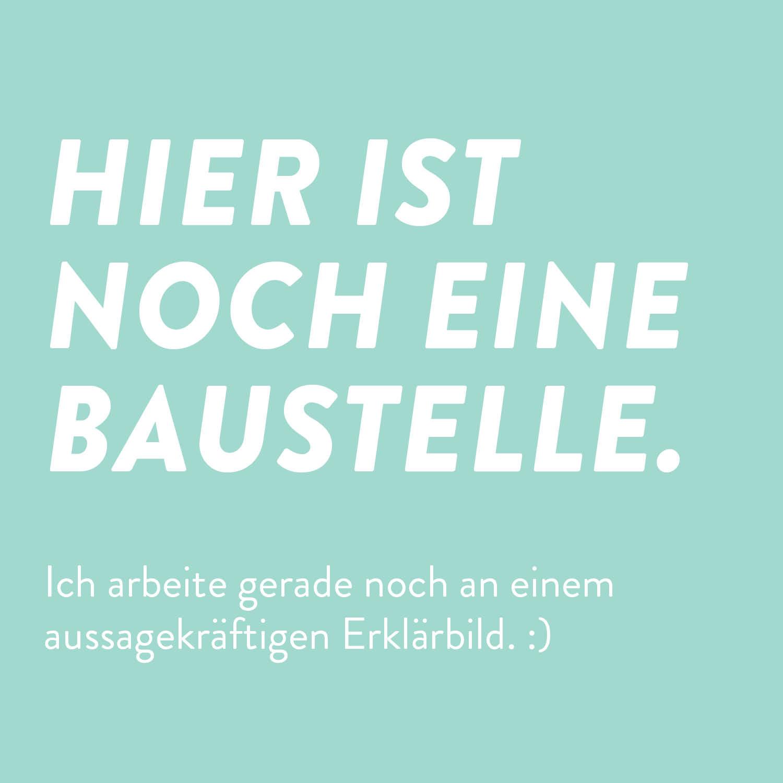 Kleine_Liebe_Workshop_Baustelle
