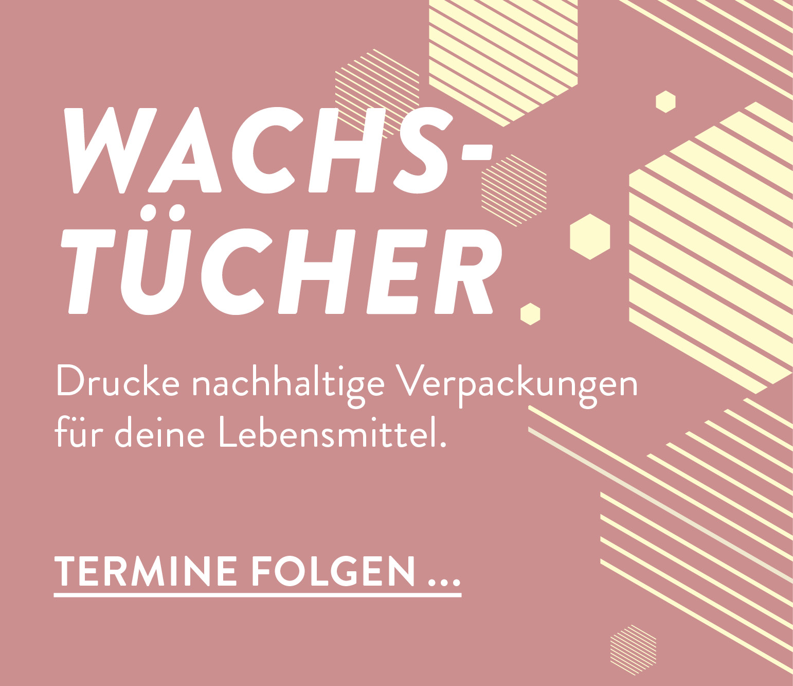 Kleine_Liebe_Workshop_Bienenwachstuecher_