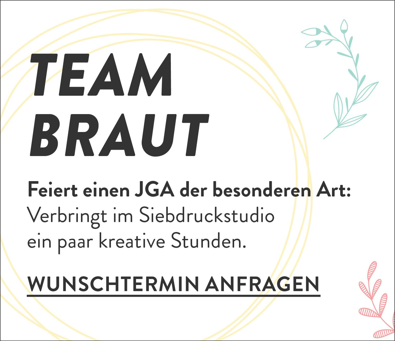 Kleine_Liebe_Workshop_Jungesellinenabschied_Osnabrueck