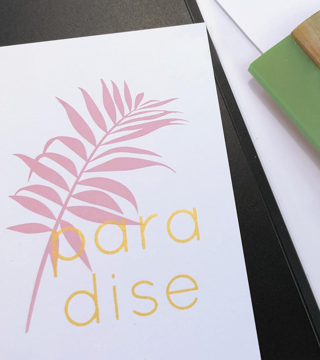 Kleine_Liebe_Siebdruck_Workshop_Osnabrueck_Paradise
