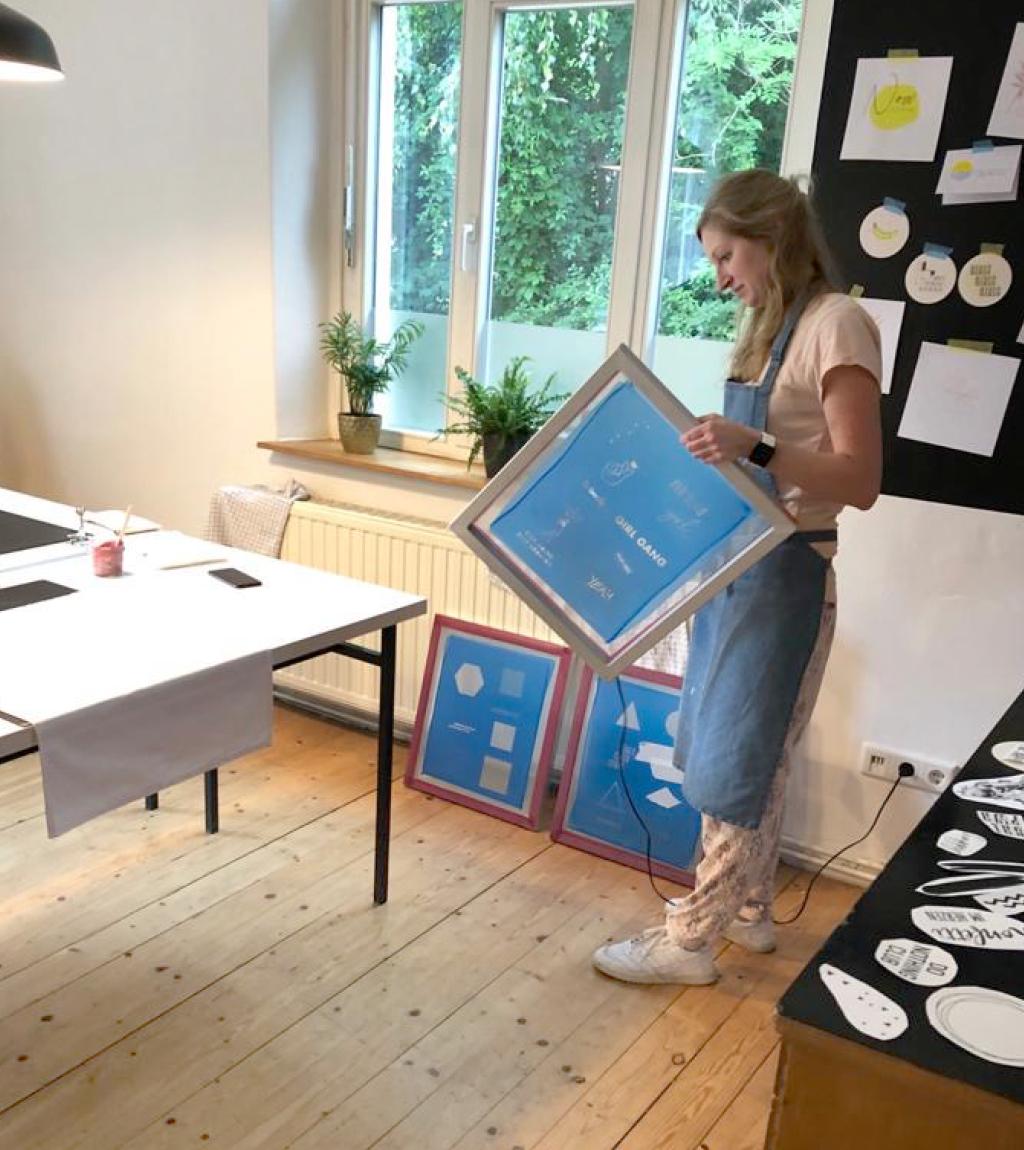 Kleine_Liebe_Siebdruck_Workshop_Osnabrueck__20