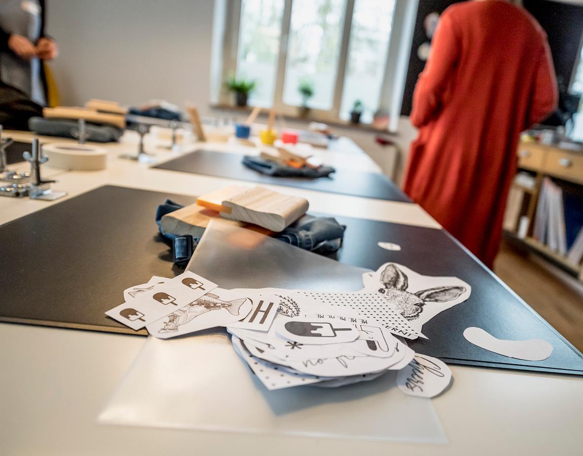 Kleine_Liebe_Siebdruck_Workshop_Osnabrueck__21
